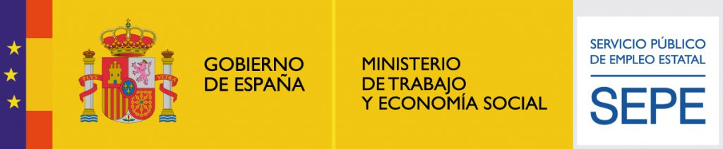 formación para bomberos, gobierno de España